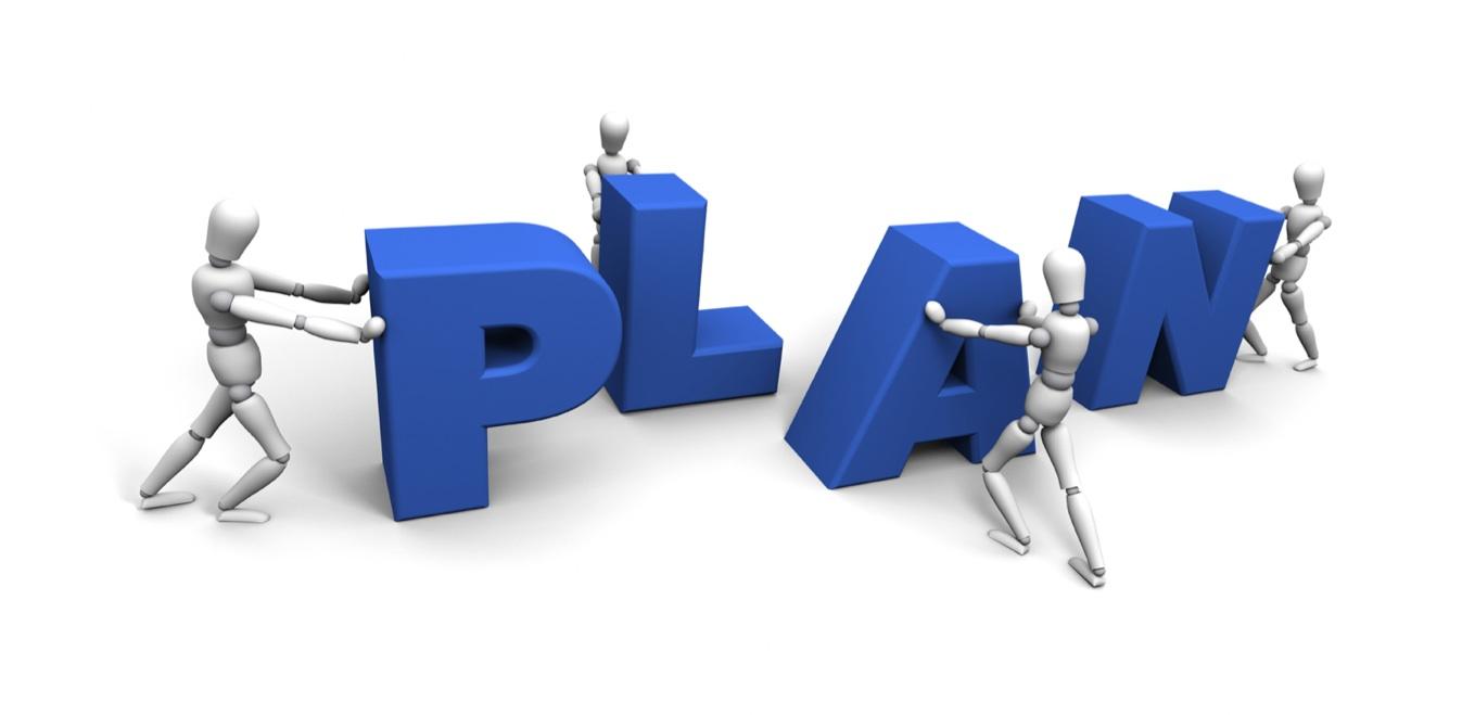 strategic planning iowa district optimists